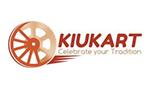 Kiukart offers and coupons