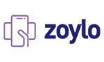 Zoylo offers and coupons