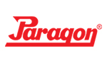 Paragon Footwear offers and coupons