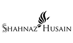 shahnaz offers and coupons