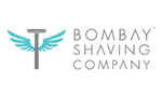 Bombayshavingcompany offers and coupons