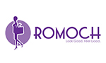Romoch offers and coupons