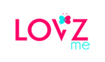 LovzMe offers and coupons