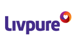 Livpure offers and coupons
