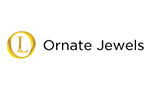 Ornatejewels Logo