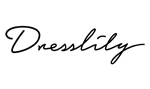 Dresslily offers and coupons