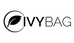 IvyBag offers and coupons