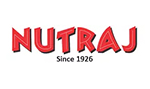 Nutraj offers and coupons