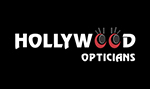 Hollywood Optician offers and coupons