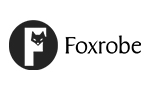 FoxRobe offers and coupons