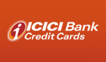 ICICI Bank Credit Cards offers and coupons