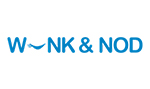 Wink & Nod offers and coupons