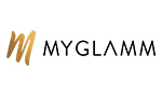MyGlamm offers and coupons