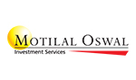 motilaloswal offers and coupons
