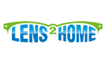 Lens2home offers and coupons