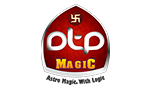 Dtpmagic offers and coupons