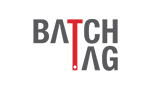 Batchtag offers and coupons