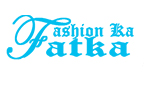Fashionkafatka offers and coupons