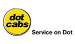 DotCabs offers and coupons