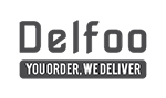 Delfoo offers and coupons