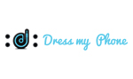 DressMyPhone offers and coupons