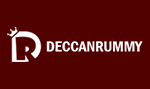 DeccanRummy offers and coupons