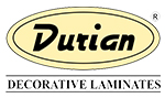 Durian offers and coupons