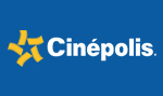 CinepolisIndia offers and coupons