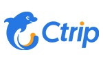Ctrip offers and coupons