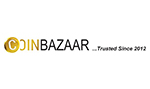 CoinBazaar offers and coupons