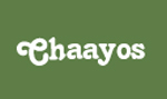 Chaayos offers and coupons