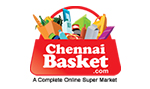 ChennaiBasket offers and coupons