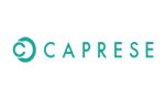 CapreseBags offers and coupons