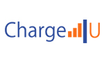 Charge4U offers and coupons