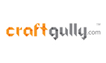 CraftGully offers and coupons
