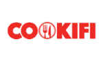 Cookifi offers and coupons