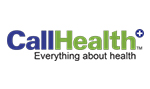 CallHealth offers and coupons