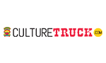 CultureTruck offers and coupons