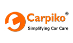 Carpiko offers and coupons
