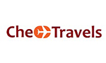 Checktravels offers and coupons