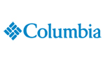 ColumbiaSportswear offers and coupons
