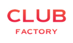 ClubFactory offers and coupons