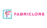 Fabriclore offers and coupons