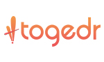Togedr offers and coupons