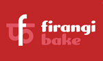 Firangibake offers and coupons