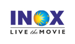 InoxMovies offers and coupons