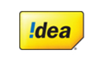 IdeaRecharge offers and coupons