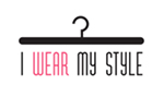 Iwearmystyle offers and coupons