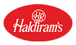 HaldiramsOnline offers and coupons