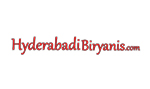 HyderabadiBiryanis offers and coupons
